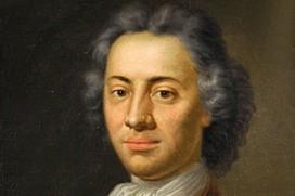 Johann-Konrad-Dippel